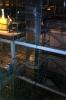 Mining Supply & Install