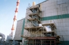 Chemical Industrial Supply & Install